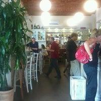 Foto scattata a Caffe Bargioni da matteo m. il 8/29/2013