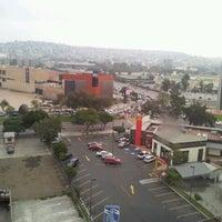 Das Foto wurde bei Corporativo Grupo Calimax von Eduardo R. am 12/7/2012 aufgenommen