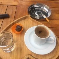 10/2/2018 tarihinde Oktay G.ziyaretçi tarafından Gölcük Cafe Et Mangal'de çekilen fotoğraf