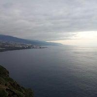 Photo taken at La Quinta by Eddy Rodríguez . on 12/10/2012
