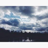 5/2/2014にKaterina 🎀 N.がВодоотливで撮った写真