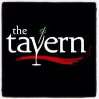 Photo taken at The Tavern Littleton by DJ K. on 8/25/2013