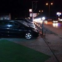 Photo taken at SAFARİ OTOMOTİV by Baki A. on 6/16/2014