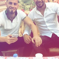 Photo taken at ÖZGÖREN BUTİK by Bilal Ç. on 6/8/2017