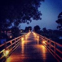 7/14/2013 tarihinde Samuel W.ziyaretçi tarafından Gloria Golf Resort'de çekilen fotoğraf