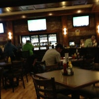 Photo taken at Cherry Creek Grill by Chris H. on 9/5/2013