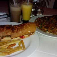 Photo taken at Dinemore Central by Shifaz R. on 6/22/2013