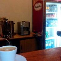 Photo taken at sun island resort & spa family coffee shop by Shifaz R. on 7/17/2013