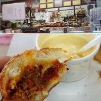 Broadyke Meat Market & Deli