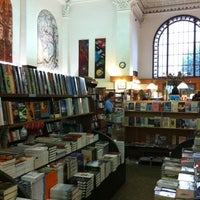 Photo taken at Munro's Books by Marko P. on 10/14/2012