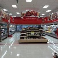 Photo taken at Target by Rogelio N. on 4/2/2013