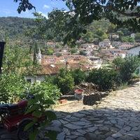 10/8/2017 tarihinde Gülşah Ç.ziyaretçi tarafından Gülgün Abla'nın Yeri'de çekilen fotoğraf