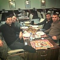 Photo taken at Altınser Et Lokantası by Levent M. on 12/11/2013