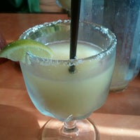 Photo taken at Lunada Mexican Grill & Cantina by Jennifer M. on 10/15/2012