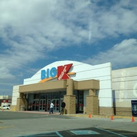 Photo taken at Kmart by 🌟Laura on 4/1/2013