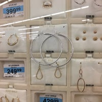 Photo taken at Kmart by 🌟Laura on 1/29/2017