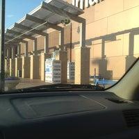 Photo taken at Walmart Supercenter by 🍀Sean B. on 7/4/2013