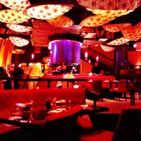 Photo taken at SUSHISAMBA Chicago by Ryan F. on 7/19/2013