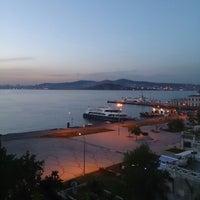 5/28/2013 tarihinde Kübra T.ziyaretçi tarafından Kahve Dünyası'de çekilen fotoğraf