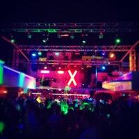 6/19/2013에 @himmet_cfc님이 Club X Bar에서 찍은 사진
