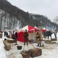 Photo taken at Vugrinscak by Majda P. on 3/4/2018