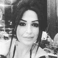 Photo taken at Bağ Evi by Safiye B. on 9/20/2018