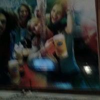Photo taken at cepa's pub by Ertan O. on 3/24/2013