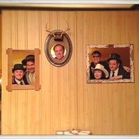 Photo taken at Kenilworth Club by Jayson M. on 12/3/2013