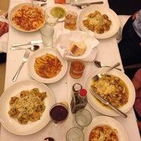 Oaks Inn Restaurant Endicott Ny Menu