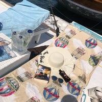 8/16/2018 tarihinde EFULİM T.ziyaretçi tarafından Grand Yazıcı Marmaris Palace Beach'de çekilen fotoğraf