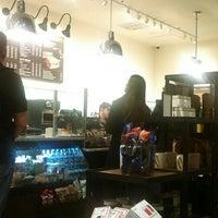 Photo taken at Peet's Coffee & Tea by Ping Y. on 2/28/2016