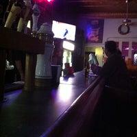 Photo taken at Beacon Pub by Jim M. on 3/30/2014