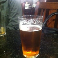 Photo taken at The Central Bar (Wetherspoon) by Rob B. on 9/23/2013