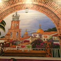 Photo taken at El Tapatio by Jason S. on 10/3/2017