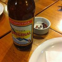 Photo taken at Restaurante Popeye by Bárbara B. on 6/21/2015