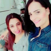 Photo taken at Karatay mobilya by Meryem Ö. on 2/19/2017