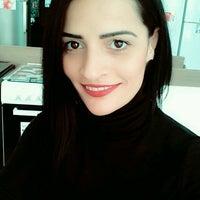 Photo taken at Karatay mobilya by Meryem Ö. on 11/28/2016