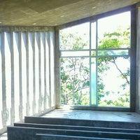 Foto tomada en Capilla del Atardecer por Yow Wray C. el 9/29/2012