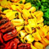 Foto tirada no(a) Hortimais por 🎬 Alex L. em 10/13/2012