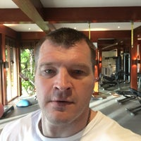 Photo taken at one & only Gym by Sergii D. on 5/13/2018