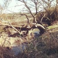 Снимок сделан в Weymouth Bay Holiday Park - Haven пользователем Aimee J. 3/17/2013