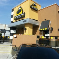 Photo taken at Buffalo Wild Wings by Ed C. on 3/24/2013
