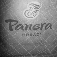 Photo taken at Panera Bread by Ed C. on 3/23/2013