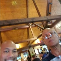 Photo taken at Libby Montana Bar & Grill by Eric V. on 7/22/2017