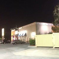 Photo taken at Taco Bell by Joshua S. on 5/3/2013