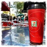 Photo taken at 7-Eleven by Jorge d. on 3/2/2013