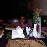 Photo taken at Alise's Restaurant by Lomski A. on 11/11/2012