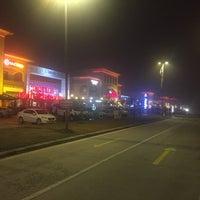 Photo taken at Boluda by Kadir A. on 9/30/2017