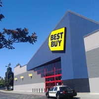 Photo taken at Best Buy by Mike S. on 6/6/2013