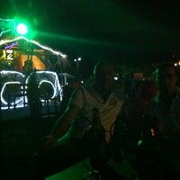 Photo taken at Gülümse Bar by Nusret Ş. on 6/21/2013